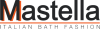 MASTELLA Srl Logo